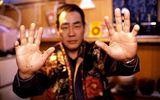 Mười sự thật bất ngờ về tổ chức mafia khét tiếng Nhật Bản