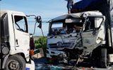 Tin tai nạn giao thông mới nhất ngày 1/10/2017