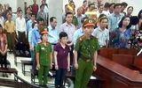 Vụ cựu ĐBQH Châu Thị Thu Nga: Cáo trạng vạch tội lừa gần 400 tỷ