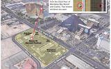 Tìm hiểu nguyên nhân kẻ xả súng tại Las Vegas tấn công từ tầng 32