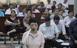 Cựu ĐBQH Châu Thị Thu Nga phủ nhận việc lừa đảo