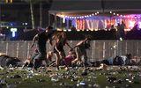 Toàn cảnh vụ xả súng đẫm máu nhất lịch sử hiện đại nước Mỹ
