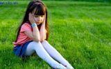 Cách cha mẹ cứu con thoát khỏi bệnh trầm cảm
