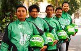Hãng xe ôm Indonesia trị giá 1,8 tỷ USD gia nhập thị trường Việt?