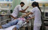 Nghi ngộ độc thực phẩm, 3 người tử vong, 25 người nhập viện ở Hà Giang