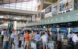Cục Hàng không lên tiếng về việc giá vé máy bay tăng