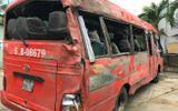 Lời kể nhân chứng vụ tai nạn 16 người thương vong ở Cần Thơ