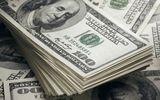 """Tỷ giá USD 6/10: Đồng bạc xanh """"lấn lướt"""" các đồng tiền chủ chốt"""