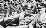 Vì sao trùm phát xít Hitler, Mussolini từng suýt nhận giải Nobel Hòa bình?