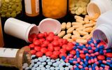 Sản xuất, buôn bán thuốc giả có bị xử lý hình sự?