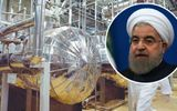 Mỹ rút khỏi thỏa thuận hạt nhân Iran: Điều gì sẽ xảy ra?