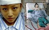 Nữ sinh 22 tuổi qua đời vì ung thư gan: Người trẻ cần phải sửa ngay những thói quen xấu!