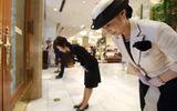Câu chuyện kinh doanh Nhật Bản: Doanh nghiệp biết ơn khách hàng