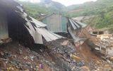 Lũ lụt nghiêm trọng ở miền núi phía Bắc: 15 người chết, 13 người mất tích