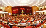 Toàn văn thông báo Hội nghị lần thứ sáu Ban Chấp hành Trung ương Đảng khóa XII