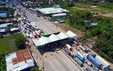 BOT tuyến tránh Biên Hòa quyết không dời trạm, sắp thu phí trở lại