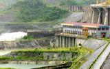 Cho phát điện trở lại các tổ máy tại Thủy điện Sơn La