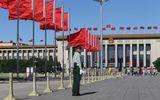 Chiến dịch chống tham nhũng của Trung Quốc có thật sự hiệu quả?