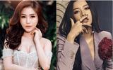 """Loạt sao Việt treo status khi Chi Pu """"chào sân"""" MV đầu tay trong vai trò ca sĩ"""