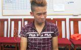 Bán người yêu sang Trung Quốc chỉ vì 5 triệu đồng