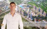 Mua căn hộ tại tổ hợp 11.000 tỷ Cocobay Đà Nẵng, Ronaldo đối mặt rủi ro gì?