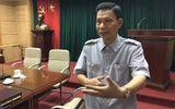 Ông Nguyễn Minh Mẫn được tổ chức họp báo sau 3 lần đề nghị