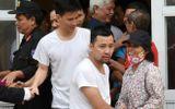 Vụ bắt người, phá tài sản ở thôn Hoành: Công an Hà Nội kêu gọi đầu thú