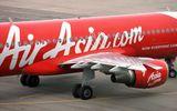 Máy bay AirAsia hạ cánh khẩn cấp giữa không trung, hành khách hoảng loạn