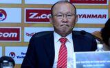 HLV Park Hang Seo chia tay đẹp với đội bóng hạng ba Hàn Quốc