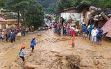 Cục Y tế dự phòng nói về cách phòng tránh dịch bệnh sau mưa lũ