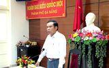 Đà Nẵng: Vạch kẽ hở ngân hàng từ các đại án
