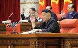 """Triều Tiên: """"Chiến tranh hạt nhân có thể nổ ra bất cứ lúc nào"""""""