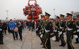 Trung Quốc thắt chặt an ninh tại Đại hội Đảng: Đóng cửa quán, nhận diện khuôn mặt...
