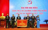 Bí thư Thành ủy Hà Nội: Thành phố khuyến khích thanh niên khởi nghiệp sáng tạo