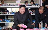 CIA cảnh báo Triều Tiên sắp đủ khả năng tấn công Mỹ bằng vũ khí hạt nhân