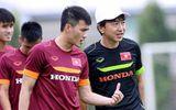 """HLV Miura về """"giải cứu"""" đội bóng của Công Vinh?"""