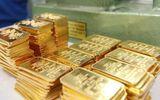 Giá vàng hôm nay 20/10: Vàng SJC chờ cơ hội tăng giá