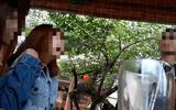 """Cô dâu Việt lấy chồng Hàn Quốc: Hé lộ tiền đặt cọc """"thế thân"""""""