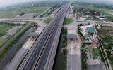 654 km trên cao tốc Bắc – Nam sẽ tiêu tốn khoảng 120.000 tỉ đồng