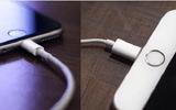 Những sai lầm lớn mà nhiều người mắc phải khi sạc pin smartphone