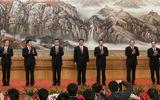Đại hội Đảng Trung Quốc bế mạc, bầu lãnh đạo Đảng nhiệm kỳ mới