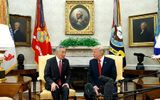 Thủ tướng Lý Hiển Long muốn thúc đẩy, củng cố mạnh mẽ quan hệ với Mỹ