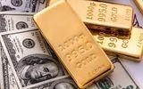 Giá vàng hôm nay 24/10: Giá vàng SJC tăng thêm 40 nghìn đồng/lượng