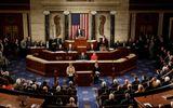 Hạ viện Mỹ thông qua lệnh trừng phạt Triều Tiên