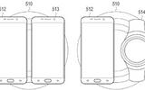 Samsung ra sạc không dây cạnh tranh Apple