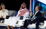 """Saudi Arabia xây siêu đô thị """"siêu sạch"""" 500 tỉ USD bất kỳ ai cũng muốn sống"""