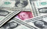 Châu Á sở hữu nhiều tỷ phú nhất trên thể giới