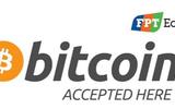 Đại học FPT chấp nhận cho sinh viên đóng học phí bằng bitcoin