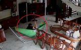 Những vụ osin bạo hành trẻ em khiến chủ nhà phát hoảng