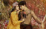 """Bất chấp ồn ào bị xem là """"thảm họa"""" Vpop, Chi Pu ra mắt MV thứ 2"""